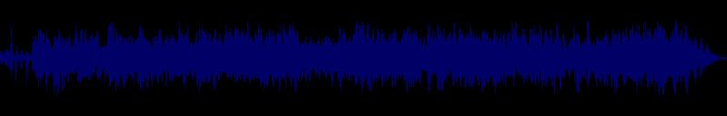 waveform of track #113789