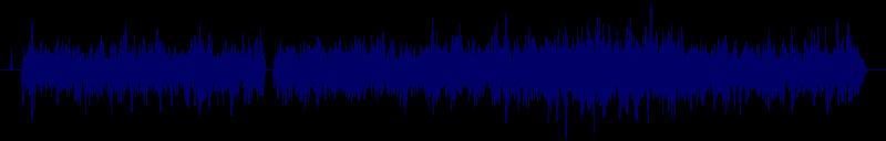 waveform of track #113790
