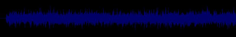 waveform of track #113810