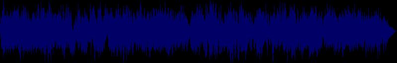 waveform of track #113814