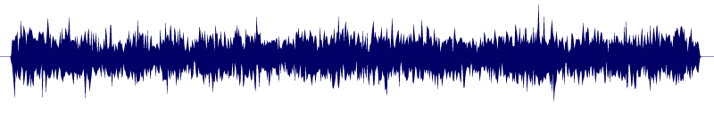 waveform of track #113816