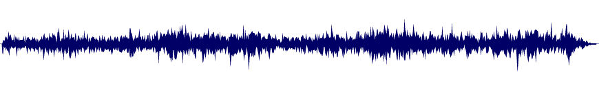 waveform of track #113830