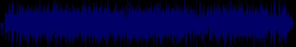 waveform of track #113834