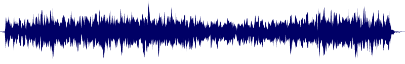 waveform of track #113845