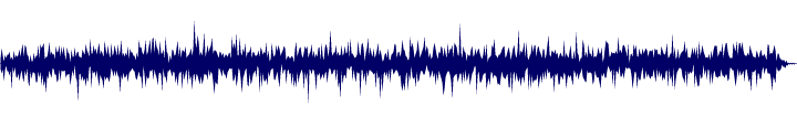 waveform of track #113852