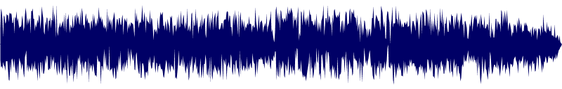 waveform of track #113853