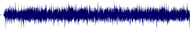 waveform of track #113861