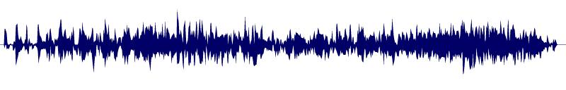 waveform of track #113889