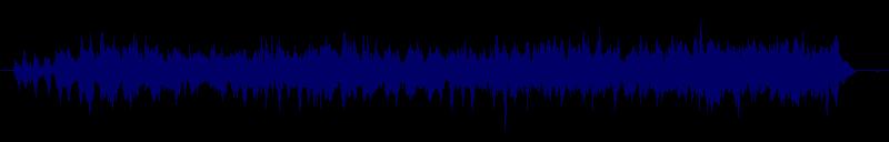 waveform of track #113896