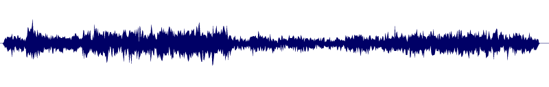 waveform of track #113897
