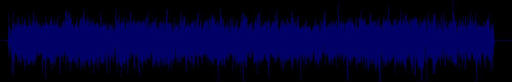 waveform of track #113898
