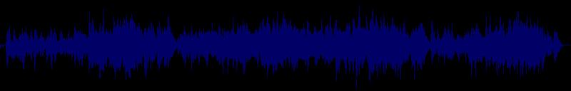 waveform of track #113916