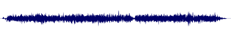 waveform of track #113922