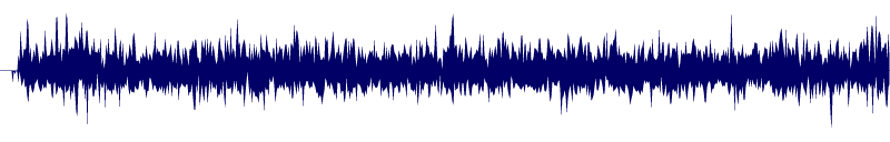waveform of track #113925
