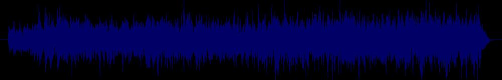 waveform of track #113927