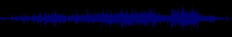 waveform of track #113928