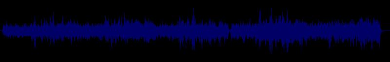 waveform of track #113932