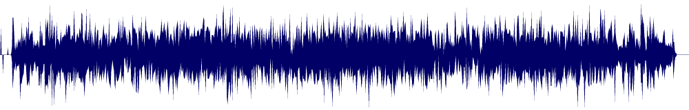waveform of track #113936