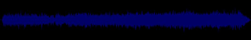 waveform of track #113939