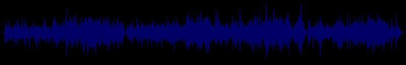 waveform of track #113944