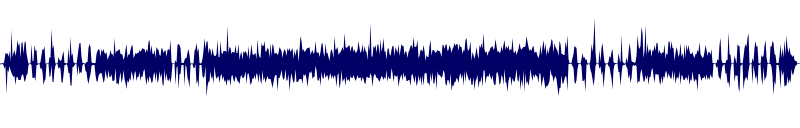 waveform of track #113946