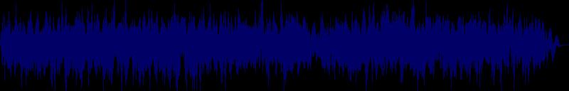 waveform of track #113956