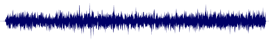 waveform of track #113958