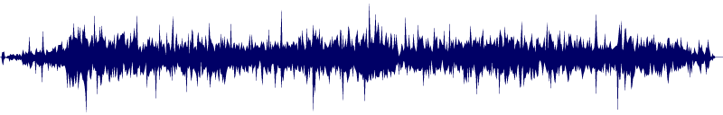 waveform of track #113967