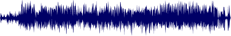 waveform of track #113991