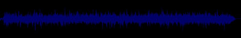 waveform of track #113992
