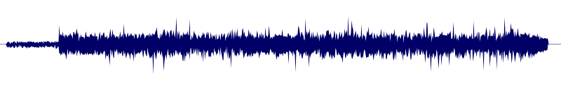 waveform of track #113994