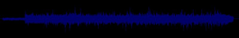 waveform of track #113994