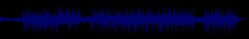 waveform of track #113997