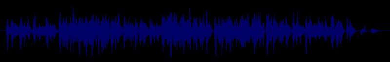 waveform of track #113999