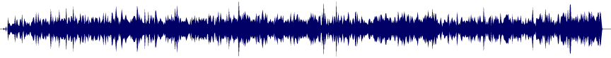 waveform of track #11401