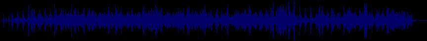 waveform of track #11412