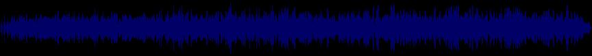 waveform of track #11419