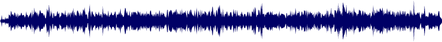 waveform of track #11425