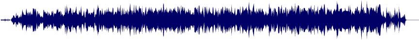 waveform of track #11443