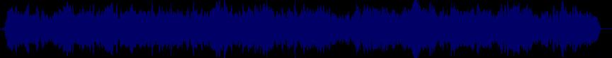 waveform of track #11463
