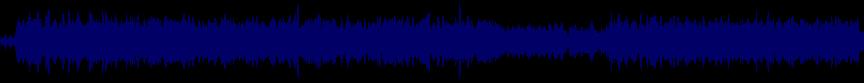 waveform of track #11469