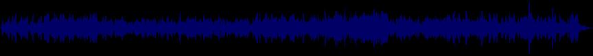 waveform of track #11477