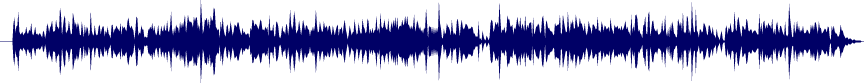 waveform of track #11480