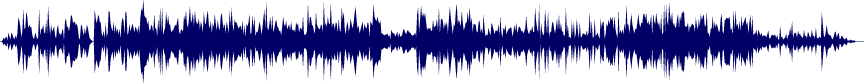 waveform of track #11492
