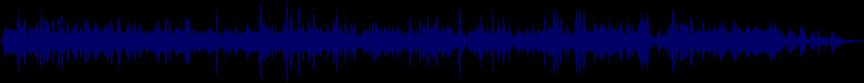 waveform of track #11497