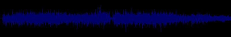 waveform of track #114011