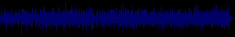 waveform of track #114035