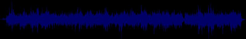 waveform of track #114039