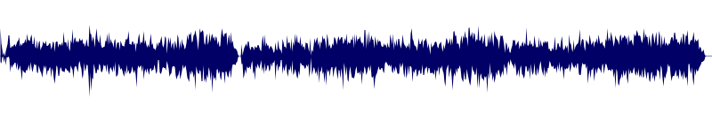 waveform of track #114050