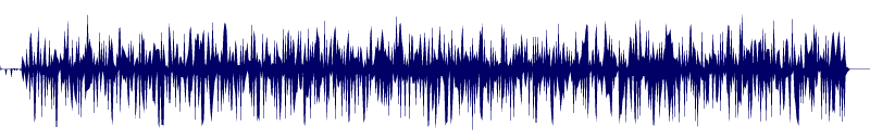 waveform of track #114056
